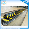 Road Dividers Barricade/Parking Barrier Gate/Car Blocker Parking Blockers