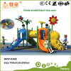 Porpular Small Children Outdoor Playground Slides