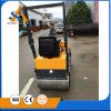 Hydraulic Ride on Vibratory Road Roller