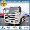 12000L Shacman Water Tank Truck 12 Tons Water Sprinkler Truck