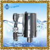 Good Effect Drinking Water Faucet Filter