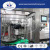 Hot Sale Can Sealing Machine/Can Seamer