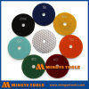 Diamond Polishing Pad for Marble Concrete Granite