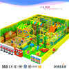Mcdonald′s Toy House with ASTM Standard