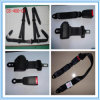 China Adjustable Safe Car Seat Belt