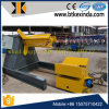 Kexinda Metal Hydraulic Decoiler with Car