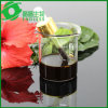 100% Natural Ligusticum Chuanxiong Oil