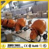 Cement Mixer Hot Sale