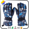 High Quality and Charming Waterproof Ski Gloves and Sports Gloves and Warm Gloves for Promotional Gifts in Winter