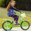 Hot Kids Wholesale Princess Bicycle for 8-10years Old Children