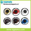 Wholesale V3.0+EDR 503 Mini Sports Stereo Wireless Bluetooth Headset