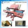 30HP Thin Stone Veneer Mighty Stone Saw Cutting Machine