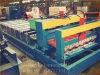 Kexinda 1035 Metal Tile Roof Sheet Machine