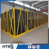 Industrial Boiler Part Enamel Tube Air Preheater with Reasonable Price