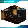 6 Persons Pop up Camping Tent (M-NF05F09321)