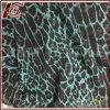 New Design Two Color Popular Viscose Fabric Price Per Meter