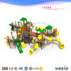 Good Quality Vasia Amusement Playground for Kids (VS2-2085A)