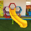 Kindergarten Equipment Children Amusement Outdoor Honeycomb Slides