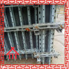 High Residential Wall Formwork Vertical Beam and Horizontal Beam in China Factory
