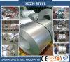 JIS G3321 Hdgl Aluminum Zinc Coated Roofing Steel Coils
