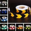 High Intensity Honey Comb Type Arrow PVC Reflective Tapes