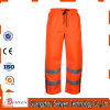 High Visibility Working Pants Reflective Workwear Uniform
