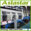 Automatic Plastic Bottle & Caps Injection Molding Making Machine