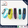 Mini Sport Watch Pedometer Wristwatch Digital Watches (DC-002)