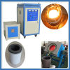 Induction Heating Machine Induction Steel Melting Furnace