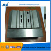 China OEM Precision CNC Machining Spare Parts