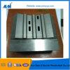 China OEM Precision CNC Machining Spare Parts