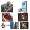 Induction Heating Hardening Machine Use for Auto Parts