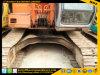 Ex120-2 Hitachi Excavator, Used Construction Machinery, Used Hitachi  Ex120-2 Excavator