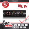 Bluetooth Car Radio with Blue Light MP3 WMA SD USB Aux