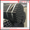 Black, Blank, Bright, Galvanized Steel Pipe
