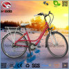 250W Upgrading Electric City Road Bike for Adult