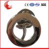 2016 China Specialzed Custom Gold Badge