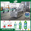 Automatic Hot Melt Glue OPP Labeling Machine for Bottle