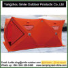 Portable Camping Ice Fishing Waterproof Outdoor Grow Tent