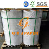 Professional Thin Cloth Wrapping Tissue Paper in Roll Size