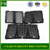Front Grill Insert Kit Trim for Jeep Grand Cherokee