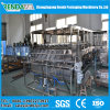 Automatic 5gallon Water Filling Machine/Equipment/Line