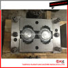 Good Quality/Plastic Injection Cap Mould in China