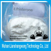 Healthy No Side Effect Steroids Powder of Ethisterone CAS 434-03-7