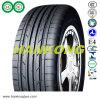 Radial Car Tire Auto Parts Passenger Tire (205/65r15)
