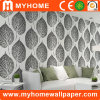 2017 Timed Big Sales Promotion Cheap Price Home 3D Wallpaper