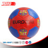 Euro 2018 Design Soccer Ball
