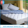 White Goose Feather Mattress Price