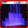 Outdoor Water Fountain Musical Dancing Rectangle Fountain