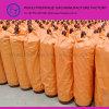 Acetylene Gas Cylinder to Thailand